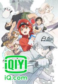 cellatwork_2_anime_cover