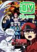 cellatwork_codeblack_anime