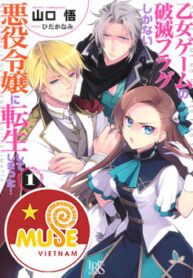 chuyen-sinh-tro-thanh-tieu-thu-doc-ac-chi-toan-flag-huy-diet-trong-otome-game_anime_cover