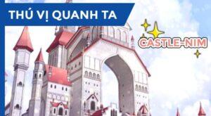 Castle-Nim-Feature