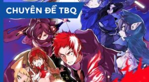 Chuyen-De-TBQ-Light-Novel-Cua-Wings-Books