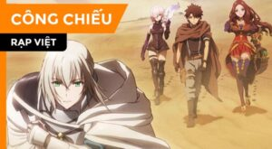 Cong-chieu-VN-Fate-Grand-Order-the-Movie-Feature