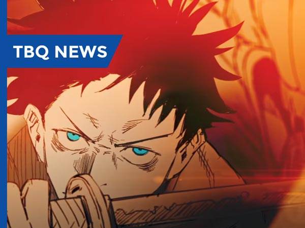 Feature-TBQ-NEWs-Jujust-Kaisen-Movie