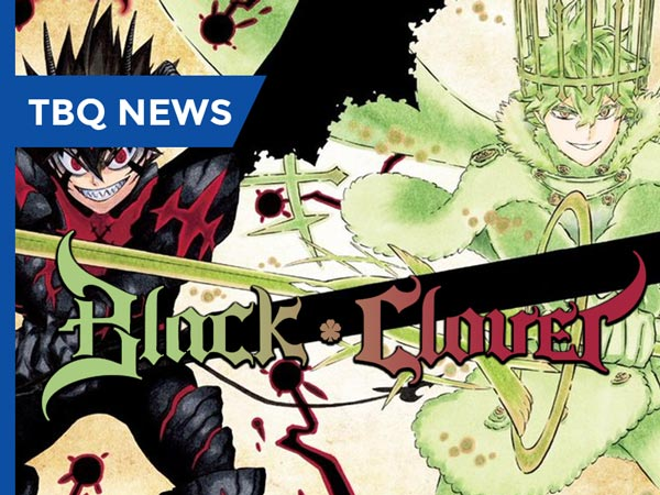 Feature-TBQ-NEWs-Logo-Black-Clover-VN