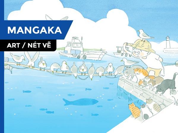 Mangaka-Art-Nekomaki-Feature