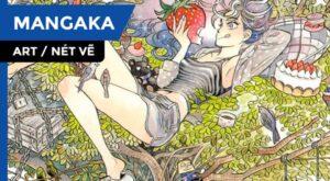 Mangaka-Net-Ve-Ran-Va-The-Gioi-Tro-Tan-Feature-a