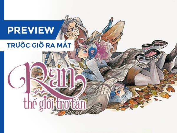 Preview-Ran-Va-The-Gioi-Tro-Tan-Feature