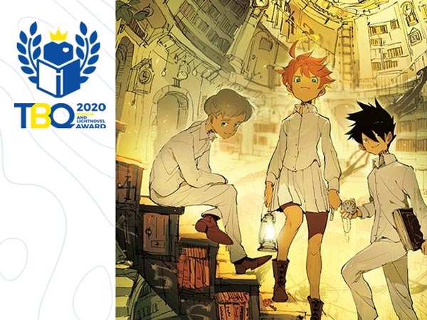 TBQ-Award-Team-Manga-Phat-Hanh-Deu-Dan