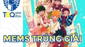 TBQ-Award-Team-Mem-May-Man-Trung-Giai