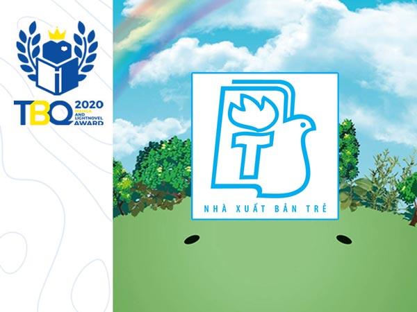 TBQ-Award-Team-NXB-cua-nam-2020