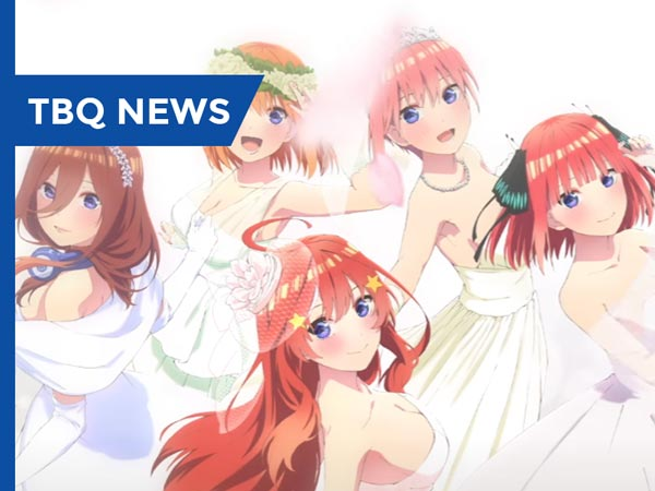 TBQ-News-Anime-Gotoubun-SS-III-Feature
