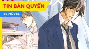 Tin-Ban-Quyen-BL-Novel-Dang-Do