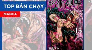 Top-Ban-Chay-JujutsuKaisen-15-Cover