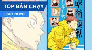 Top-Ban-Chay-JujutsuKaisen-LN1-Covera