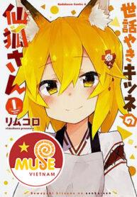 nang-cao-dam-dang-senko_anime_cover