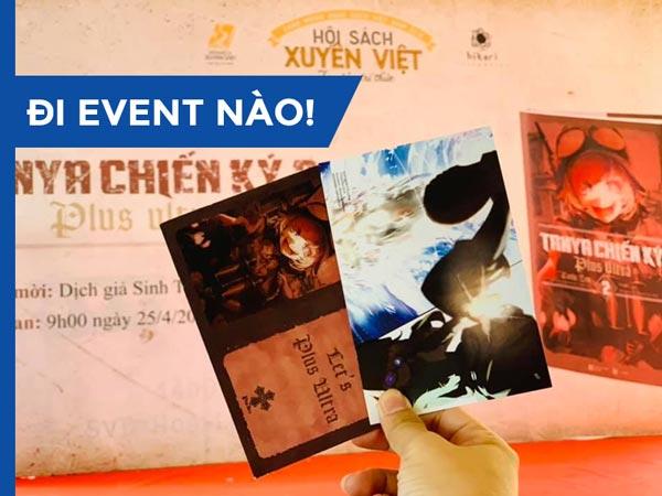 18-4-Event-3