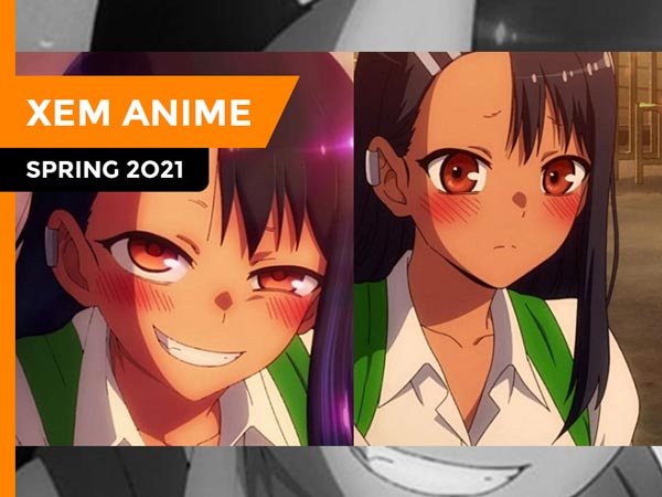 Check-in-Dung-Cho-Anh-Nua-Ma-Nagatoro-Feature