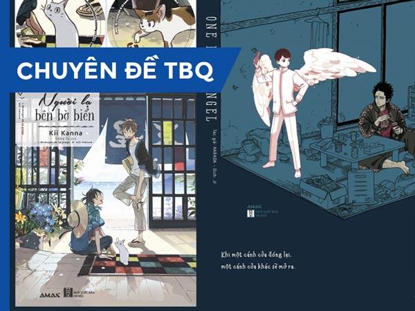 Chuyen-De-TBQ-Ban-Dac-Biet-Amak
