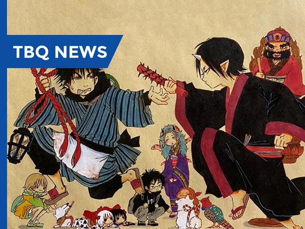 Feature-TBQ-NEWs-Tac-Gia-Lanh-Quy-Hozuki-Ra-Mat-Manga-Moi