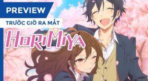 Preview-Horimiya-Feature