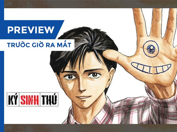 Preview-Ky-Sinh-Thu