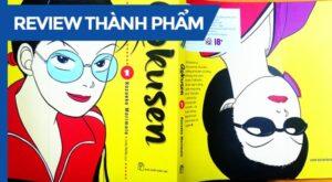 Review-Thanh-Pham-Gokusen
