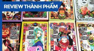 Review-Thanh-Pham-Lanh-Quy-Hozuki-come-back
