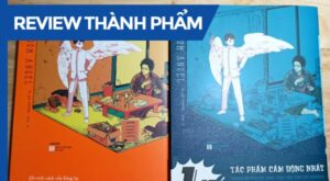Review-Thanh-Pham-One-Room-Angel