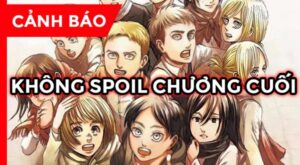 TBQ-News-Attack-On-Titan-Feature