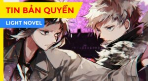 Tin-Ban-Quyen-Light-Novel-Van-Hao-Luu-Lac