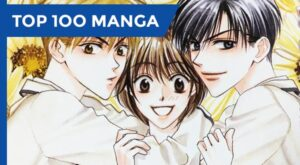 Top-100-Heisei-Manga-87