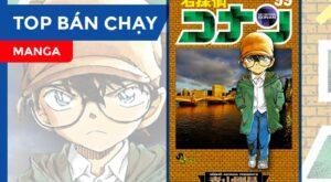 Top-Ban-Chay-Conan-99-Cover