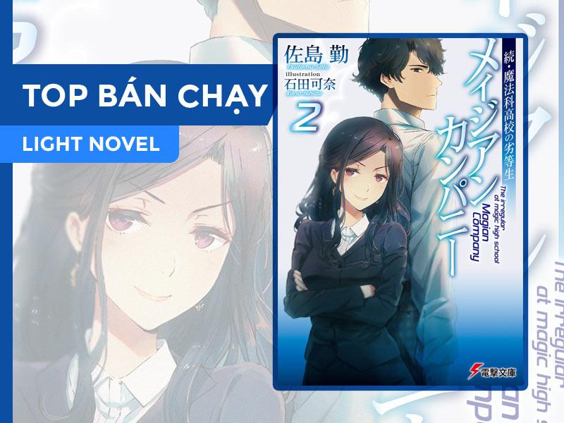 Top-Ban-Chay-mahouka2-2-Cover