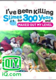 anime_diet-slime-suot-300-nam_cover
