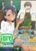 anime_dung-choc-anh-nua-ma-nagatoro_cover