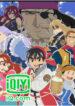 anime_tieu-dau-bep-cung-dinh_cover