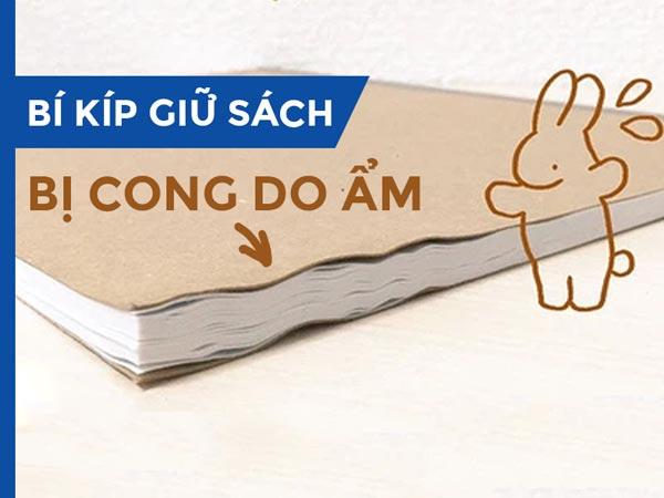 Bi-kip-giu-sach-cach-xu-ly-truyen-bi-cong-do-am-Feature