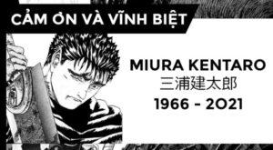 Cam-on-va-vinh-biet-MIURA-Kentaro-Feature