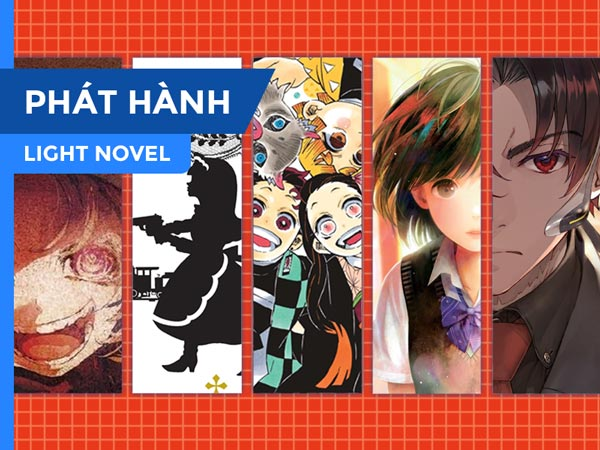 Phat-Hanh-2021-P8