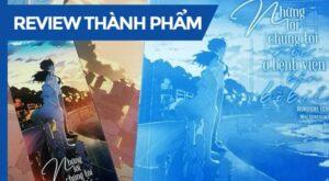 Review-Thanh-Pham-Nhung-Loi-Chung-Toi-Noi-O-Benh-Vien-Ben-Bo-Bien