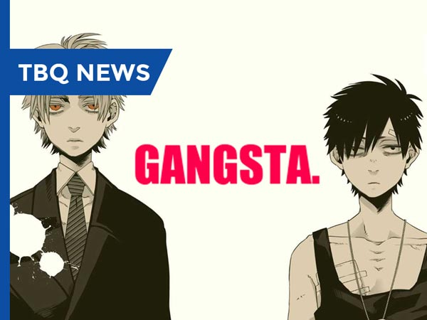 TBQ-News-Gangsta-tac-gia-benh-Lupus-Feature