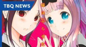 TBQ-News-Kaguya-sama-Thang-7-Feature