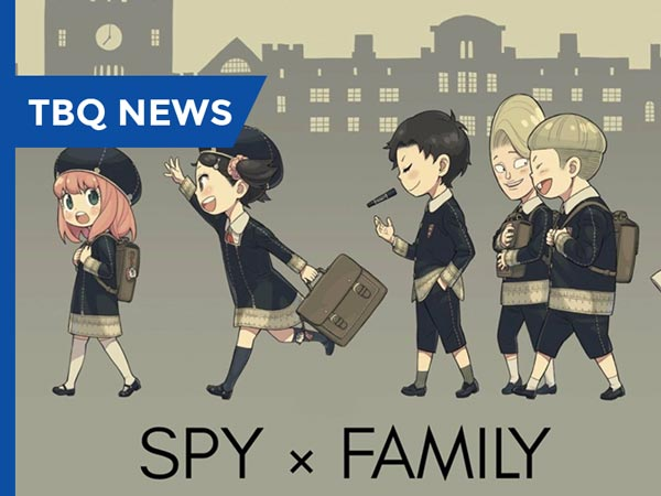 TBQ-News-Spy-x-Family-dat-10-trieu-ban-in-Feature