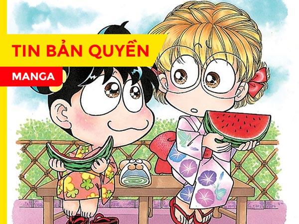 Tin-Ban-Quyen-Asari-Feature