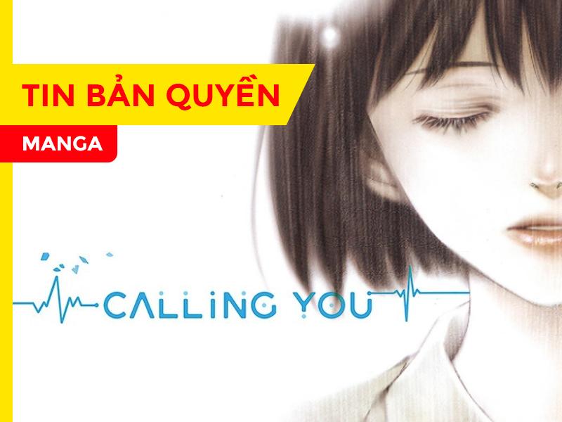Tin-Ban-Quyen-Calling-You-Manga-Feature