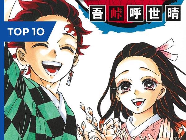 Top-10-Manga-Ban-Chay-Theo-Bo-Nua-Dau-2021