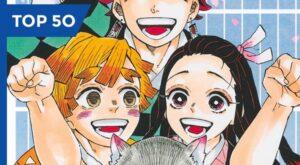 Top-50-Manga-Ban-Chay-Theo-Tap-Nua-Dau-2021