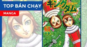 Top-Ban-Chay-Kingdom-61-Cover