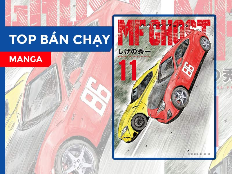 Top-Ban-Chay-MFGhost-11-Cover