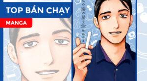 Top-Ban-Chay-Onnanosononohoshi-2-Cover